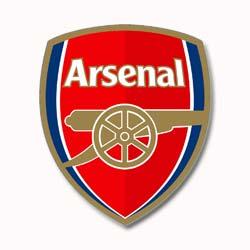 bilety na mecze arsenalu lo0ndyn