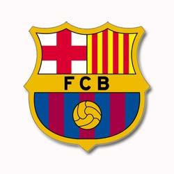 bilety na mecze fc barcelony