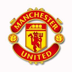bilety na mecze manchesteru united