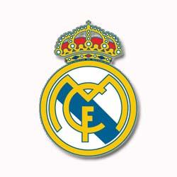 bilety na mecze Real Madryt