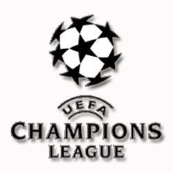 Bilety na finał Ligi Mistrzów