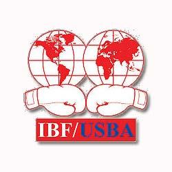 bilety na galę boksu IBF