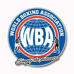 bilety na galę boksu WBA