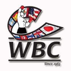 bilety na galę boksu WBC