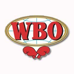 bilety na gale boksu WBO