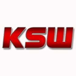 bilety na KSW